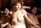 Your profile masturbation real scenes indicated