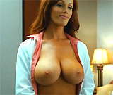 webculture teacher botched breast implants