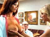 bad-teachers-nude