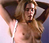 Embeth Davidtz Nude Pics   Videos  Sex Tape   ANCENSORED Famous and Uncensored