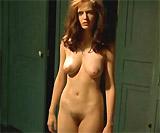 Eva green sex scene dreamers