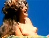 Flesh gordon 1974 full movie - 2 part 5