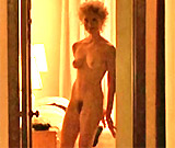 Showing porn images for annette bening fakes porn