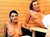 hostel-movie-nudes