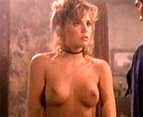 Nude shelly thompson