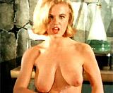Naked female titis pics