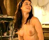 Jasmine black porn nude