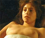 Sex In Cinema 1992 Greatest And Most Influential Erotic Sexual
