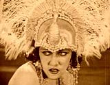 You 1930 erotic photo