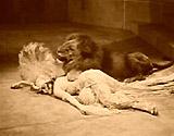 Blog post 1930 erotic photo