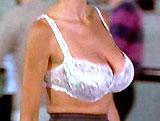Mandy Blanks Nude 96