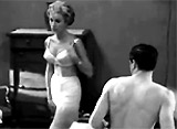 Anne heche naked views expressed
