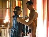 Kate winslet sex scene david kross