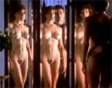Ally sheedy nude gallery — pic 15