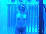 McCabe Debra  nackt Lynne Saw III