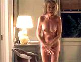 Diane keaton porn