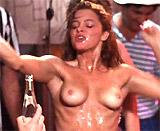 Virginity rocks t shirts 'aching balls'