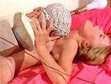 erotic massage moline