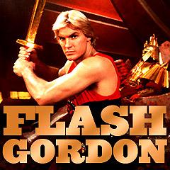 Resultado de imagen para Flash ]Gordon