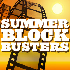 Summer Blockbusters of All-Time