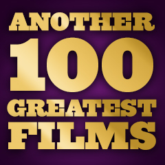Another 100 Greatest Films