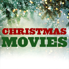Christmas Holiday Movies