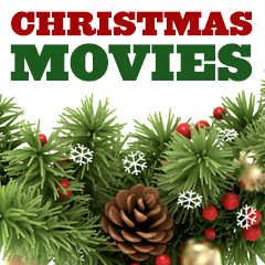 Top Recommended Christmas Movies