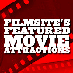 Featured Movie Attractions
