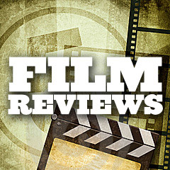 Filmsite's Film Reviews