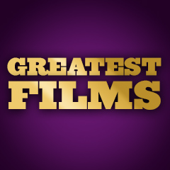 Filmsite's Greatest Films Lists