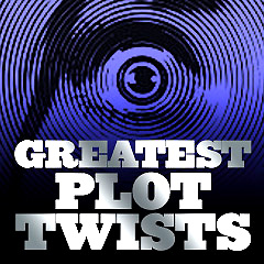 Greatest Film Plot Twists