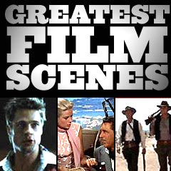 greatest films the best movies in cinematic history