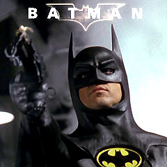 movie-fr-batman.jpg