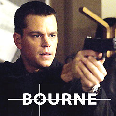 the bourne identity full movie 2002