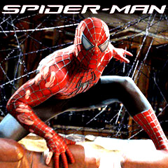the amazing spider man 2 (2014) tamil dubbed movie download