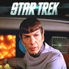 star trek the motion picture dual audio 480p download