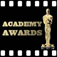 Academy Awards (Oscars): Nominees and Winners