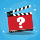 Movie Trivia Quizzes