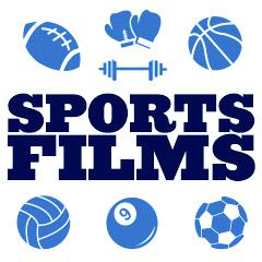 List of highest-grossing sports films