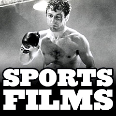 Greatest Sports Films