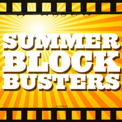 Top 25 Summer Blockbusters