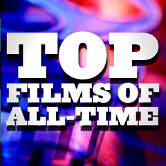 Top Films of All Time