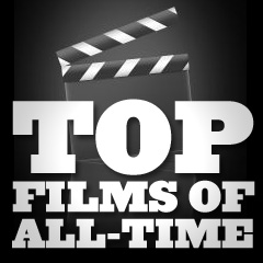 Top Films of All-Time
