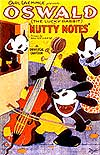 Nutty Notes - 1929