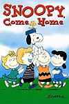 Snoopy, Come Home - 1972