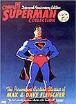 Superman - Fleischer
