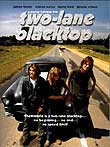 Two Lane Blacktop - 1971