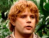 an introduction to the samwise gamgee Samwise gamgee, known as sam, was a hobbit of the shire he was frodo  baggins' gardener and best friend sam proved himself to be frodo's closest and .