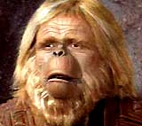 Planet of the Apes (1968) James Whitmore Planet Of The Apes