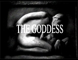 The Goddess (1934, China) (aka Shen nu)
